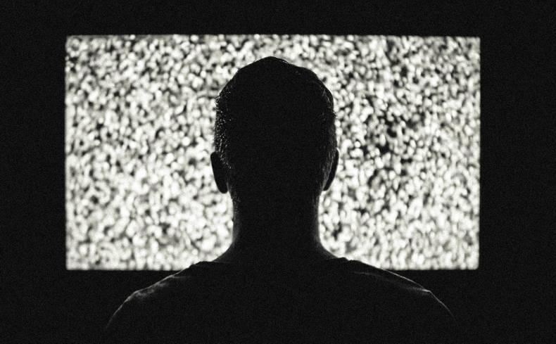 国籍の男~マスメディアの報道と差別