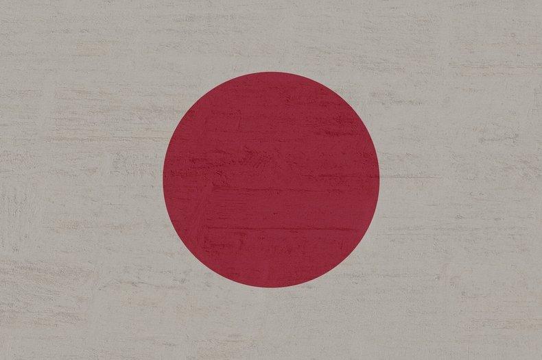 日本の戦後は終わらない