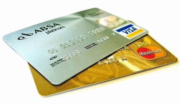 クレジットカードは電子マネーではない