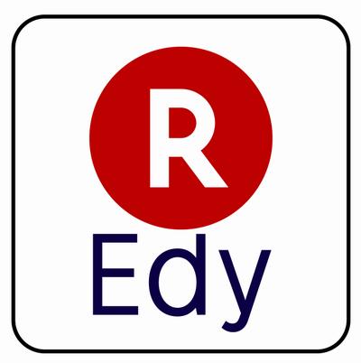 EDYは格安SIMスマホで使えるか