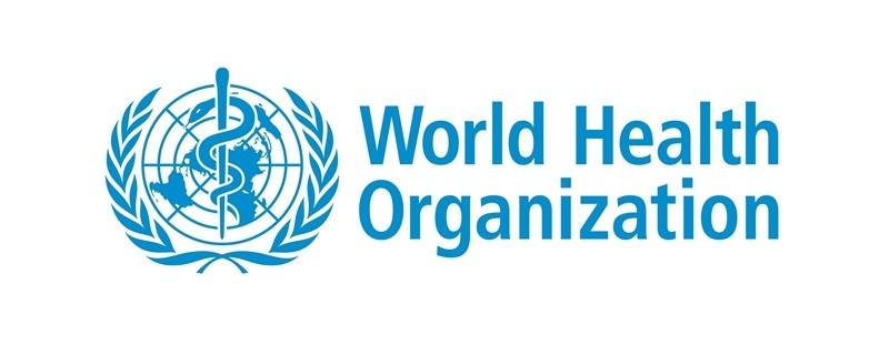 WHOの高血圧の正常値の定義