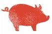 動物性脂質や、タンパク質が多く含まれているものを食べるのは控えめにしましょう