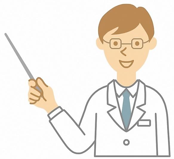 何らかの病気の疑いがあるときは、早急に耳鼻科を受診することをおすすめします